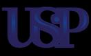 USP - Sieć Warsztatów Naprawczych