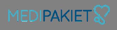 MediPakiet - Pakiety Medyczne